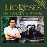 Julio Iglesias - De Manuela a Pensami (2 CDS)