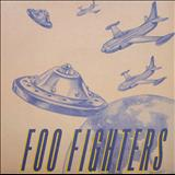 Foo Fighters - This Is A Call [Single]