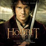 Filmes - The Hobbit An Unexpected Journey (2012) CD1