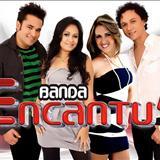 Banda Encantu's - Banda Encantu´s - Vol. 1