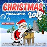 MEGAMIX - Christmas Megamix (2012)