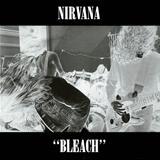 School - Bleach