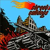 Street Bulldogs - Question Your Truth