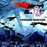 Street Bulldogs - Tornado Reaction