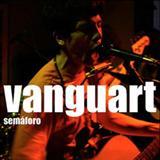 Vanguart - Semáforo