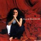 Maria Bethânia - DIAMANTE VERDADEIRO - AO VIVO - DISCO 1