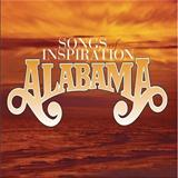 Alabama - Songs Of Inspiration (2006)