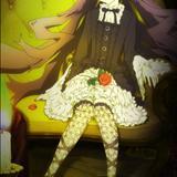 Animes - Shiki