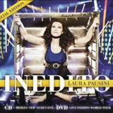 Laura Pausini - Inédito CD + Medley New Years eve