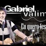 Gabriel Valim - GABRIEL VALIM , POR $$Rogério$$