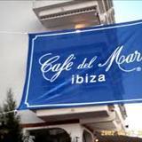 Chill Out Music - Café del Mar - VA
