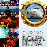 Roupa Nova - Cruzeiro
