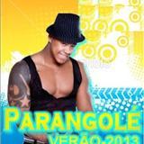 Parangolé - Parangolé Verão 2013