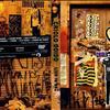 Criolo - Criolo - Live in SP (audio dvd)