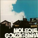 Gonzaguinha - MOLEQUE GONZAGUINHA