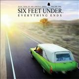 Filmes - Six Feet Under Vol. 2 - Everything Ends