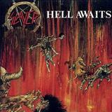 Slayer - Hell Awaits [Bonus Tracks]