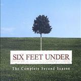 Filmes - Six Feet Under Vol. 1