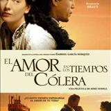 Filmes - O Amor nos Tempos do Cólera