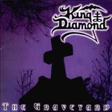King Diamond - The Graveyard