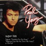 Paul Young - The Essential