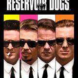 Filmes - Cães de Aluguel