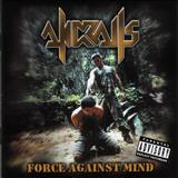 Andralls - Force Against Mind