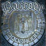 Barcode - Hardcore