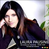 Laura Pausini - Laura Pausini - Di tutte le modi