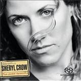 Sheryl Crow - The Globe Session