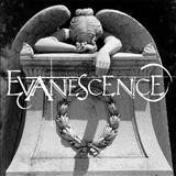 Imaginary - Evanescence [EP]