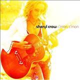 Sheryl Crow - Cmon Cmon