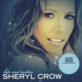Sheryl Crow - Hits & Rarities (cd 01)