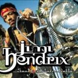 Jimi Hendrix - south saturn delta