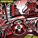 Pennywise - Straight Ahead