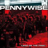 Pennywise - Land of the free