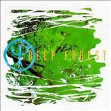 Deep Forest - Deep Forest (Full)