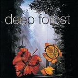 Deep Forest - Boheme (Full)