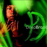 Deep Forest - Deep Brasil (Full)