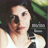 Marina Lima - Acontecimentos