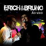 Erich e Bruno