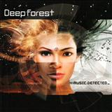 Deep Forest - Music.Detected