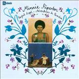 Minnie Riperton - Perfect Angel_Adventures In Paradise