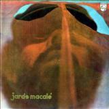 Jards Macalé - Jards Macalé