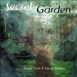 Secret Garden - Song from a Secret Garden
