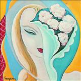 Derek And The Dominos - Layla And Other Assorted Love Songs