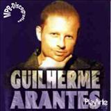 Guilherme Arantes - Guilherme Arantes 1999