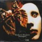 Tourniquet - Tourniquet (single UK) CD 02