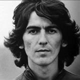 George Harrison - Extras - JRP