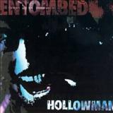 Entombed - Hollowman (EP)
